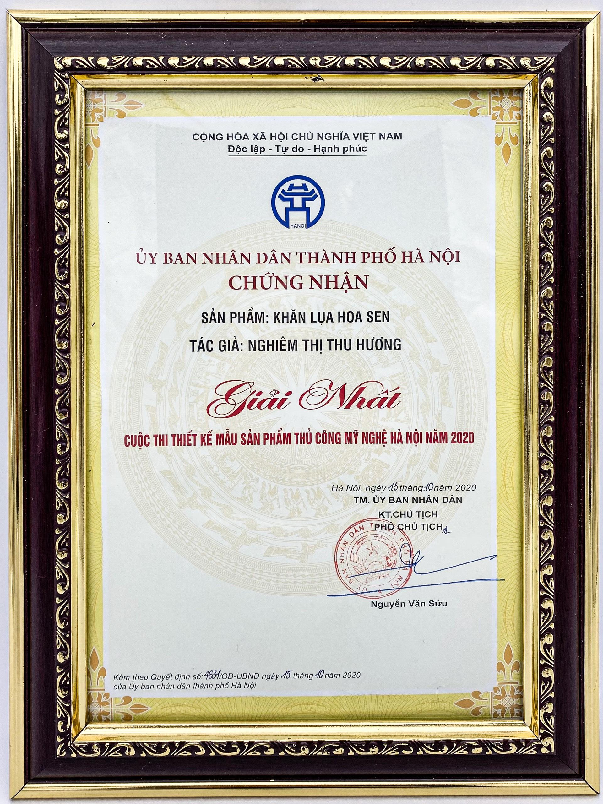 gioi-thieu-ve-dong-huong-silk-11