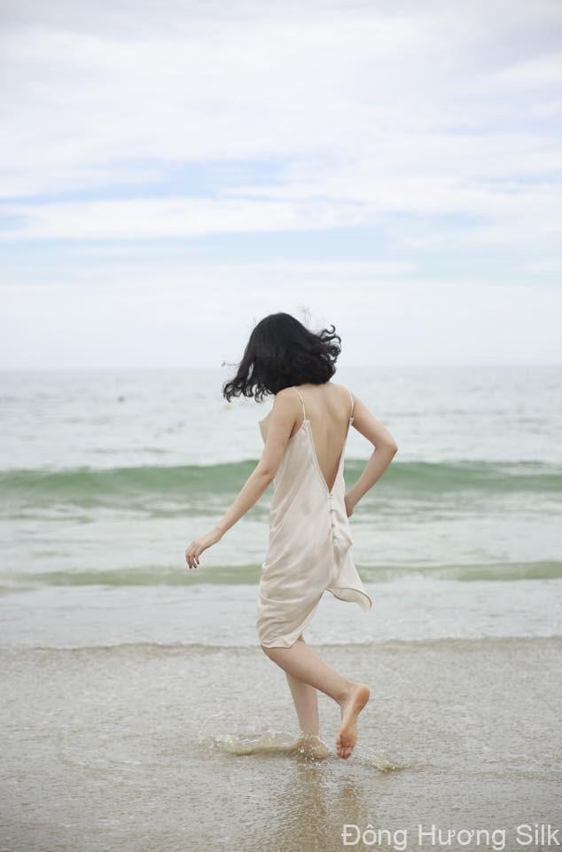 dam-lua-slip-dress-3