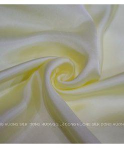 vai-lua-to-tam-satin-tron-trang-nga-4
