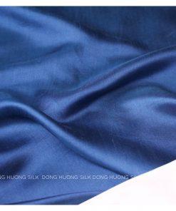 vai-lua-to-tam-satin-tron-xanh-duong-2
