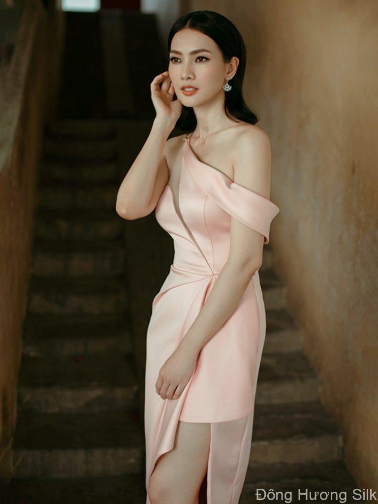 vay-lua-xu-huong-thoi-trang-chinh-phuc-cac-my-nhan-viet-4