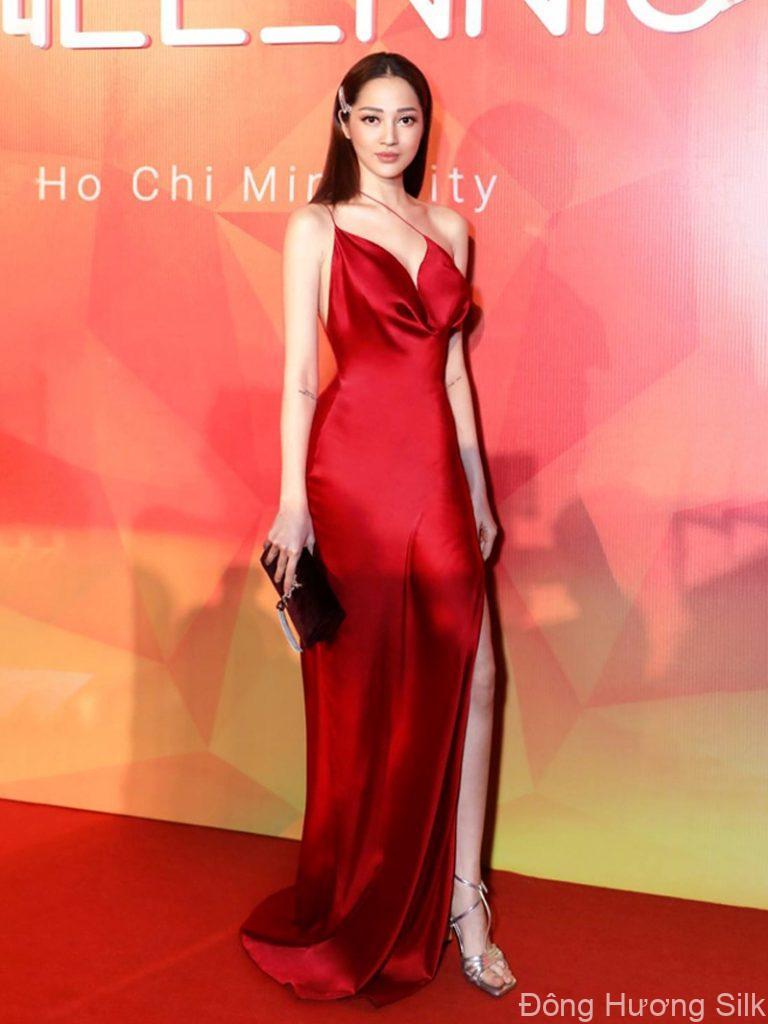 vay-lua-xu-huong-thoi-trang-chinh-phuc-cac-my-nhan-viet-5