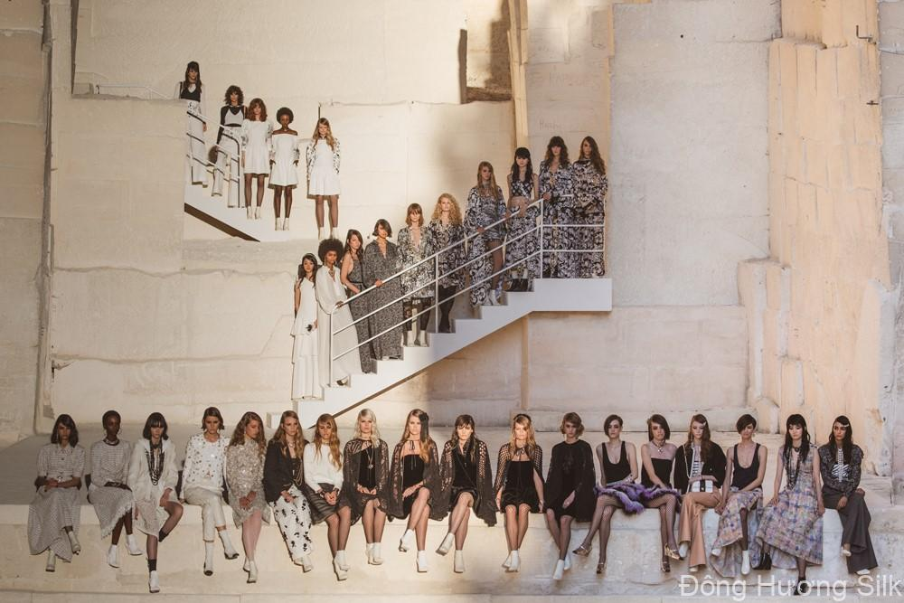 bst-chanel-cruise-2021-2022-7