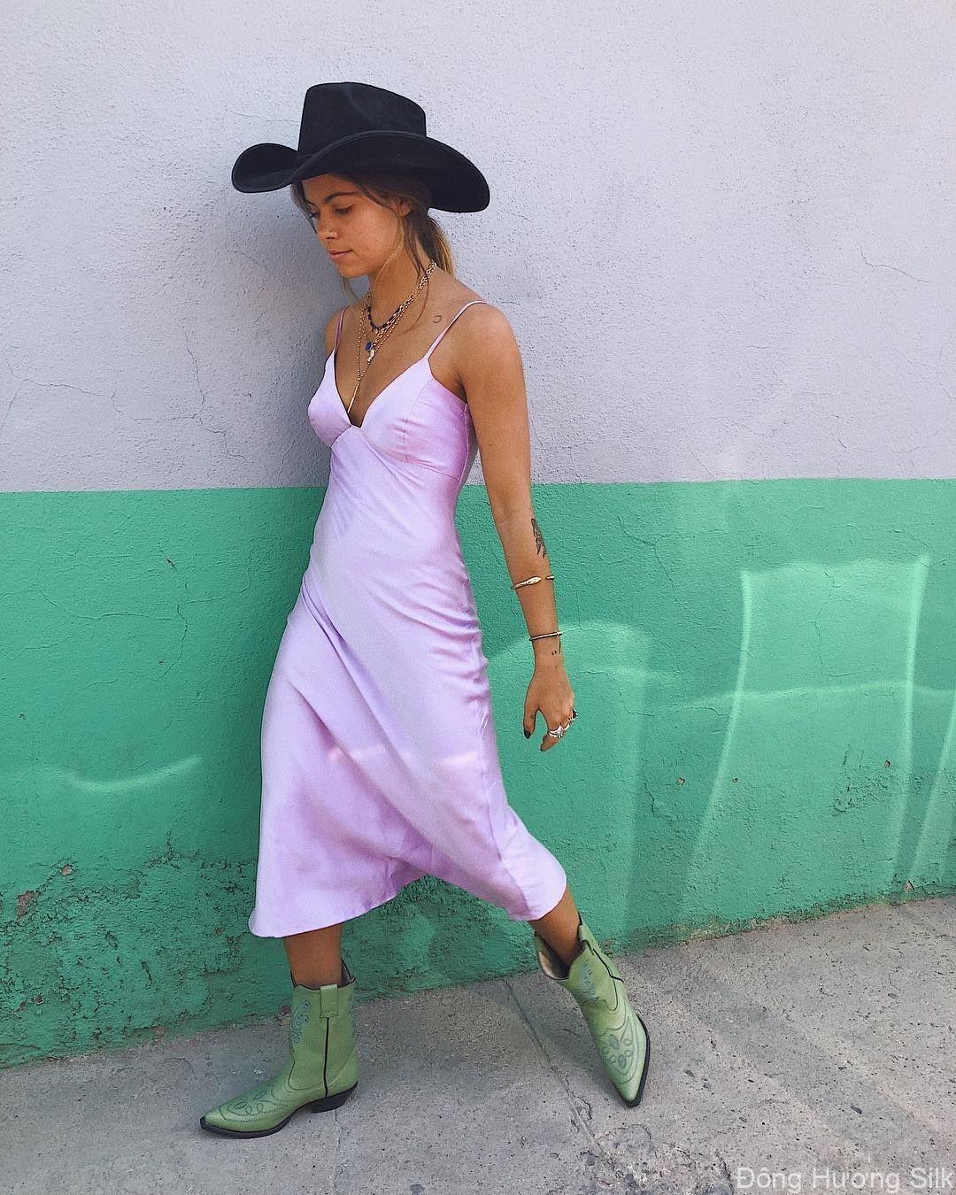 slip-dress-su-hoi-sinh-cua-bieu-tuong-thoi-trang-nhung-nam-2000-12