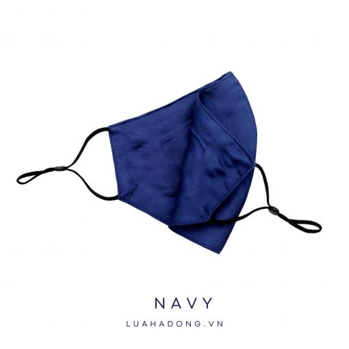 khau-trang-lua-to-tam-xanh-navy-2