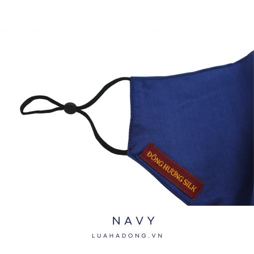 khau-trang-lua-to-tam-xanh-navy-3