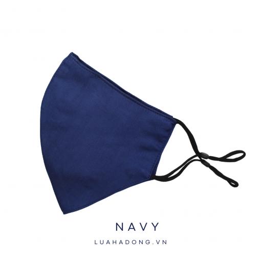 khau-trang-lua-to-tam-xanh-navy-4
