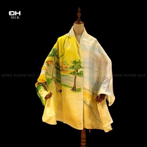 khan-lua-to-tam-thuy-an-nghe-thuat-mau-xanh-duong-dong-huong-silk-