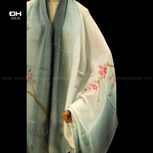 khan-lua-to-tam-ve-tay-nghe-thuat-mau-loang-xuan-thanh-tinh-Dong-Huong-Silk-2