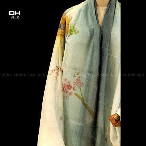 khan-lua-to-tam-ve-tay-nghe-thuat-mau-loang-xuan-thanh-tinh-Dong-Huong-Silk-5