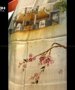 khan-lua-to-tam-ve-tay-nghe-thuat-mau-loang-xuan-thanh-tinh-Dong-Huong-Silk-8
