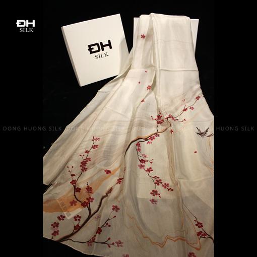 khan-lua-to-tam-ve-tay-thuy-an-nghe-thuat-han-bich-dao-Dong-Huong-Silk-10