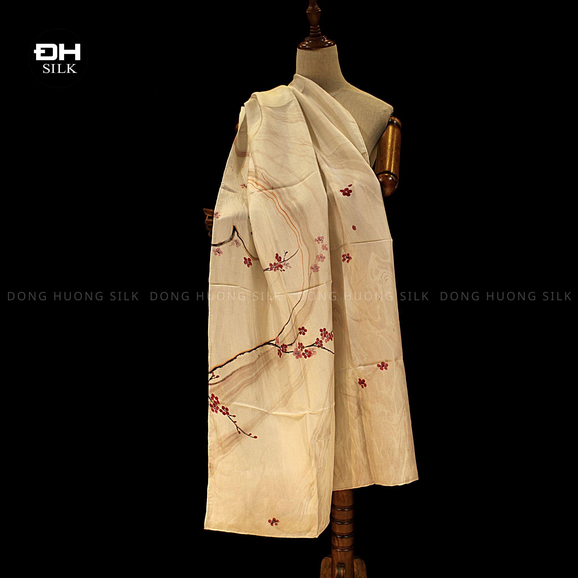 khan-lua-to-tam-ve-tay-thuy-an-nghe-thuat-han-bich-dao-Dong-Huong-Silk-8