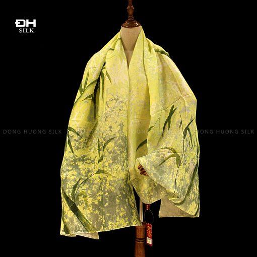 khan-lua-to-tam-ve-tay-thuy-an-nghe-thuat-rung-truc-mua-thu-Dong-Huong-Silk-1