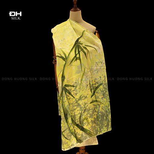khan-lua-to-tam-ve-tay-thuy-an-nghe-thuat-rung-truc-mua-thu-Dong-Huong-Silk-6