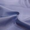 vai-lua-to-tam-100%-silk-mau-xanh-ghi