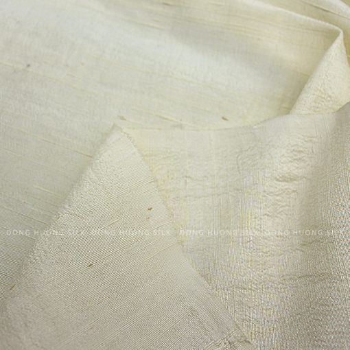 vai-lua-to-tam-dui-100%-silk-trang-cu-dau-2