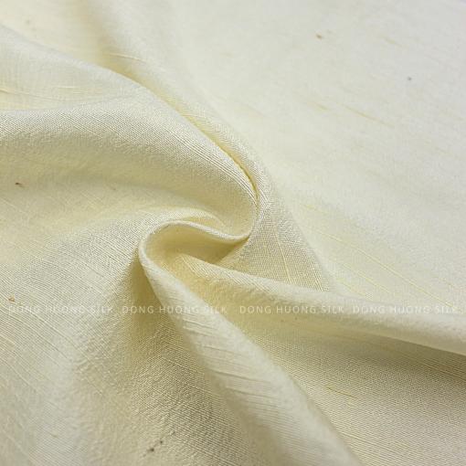 vai-lua-to-tam-dui-100%-silk-trang-cu-dau-4