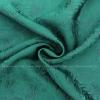 vai-lua-to-tam-satin-tho-doi-xanh-luc-bao-5
