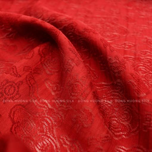 vai-lua-to-tam-van-100%-silk-do-ruby-1