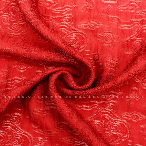 vai-lua-to-tam-van-100%-silk-do-ruby-4