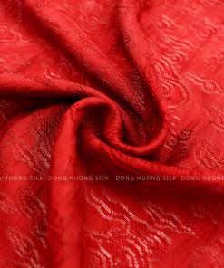vai-lua-to-tam-van-100%-silk-do-ruby-5