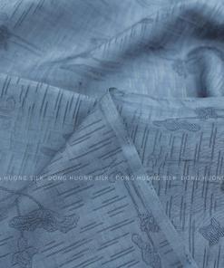 vai-lua-to-tam-van-100%-silk-xanh-ghi-2