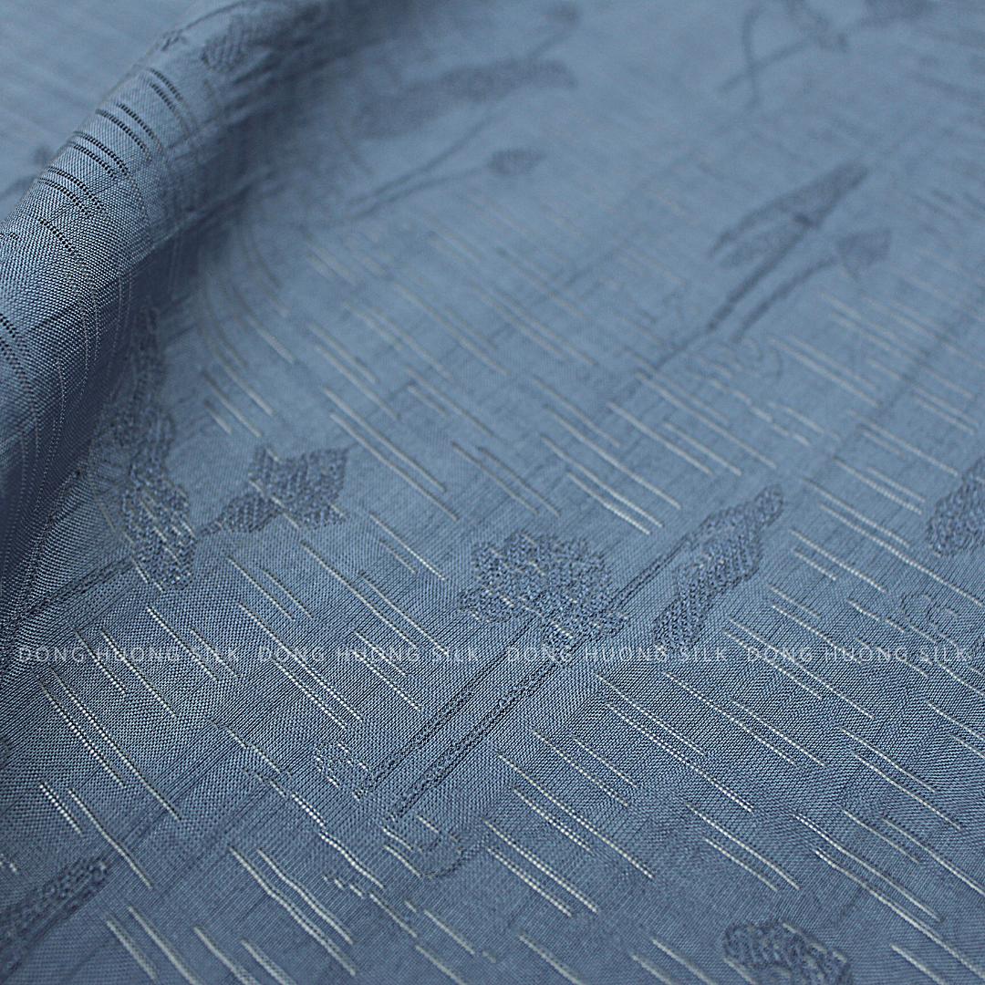 vai-lua-to-tam-van-100%-silk-xanh-ghi-5