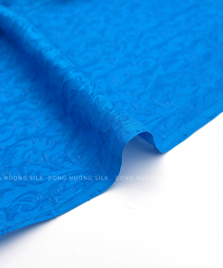 vai-lua-to-tam-van-100%-silk-xanh-thien-thanh-1