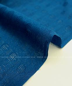 vai-lua-to-tam-van-100%-silk-xanh-tim-than-2