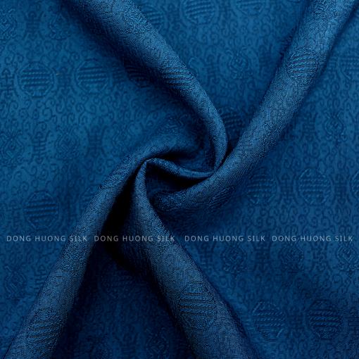 vai-lua-to-tam-van-100%-silk-xanh-tim-than-5