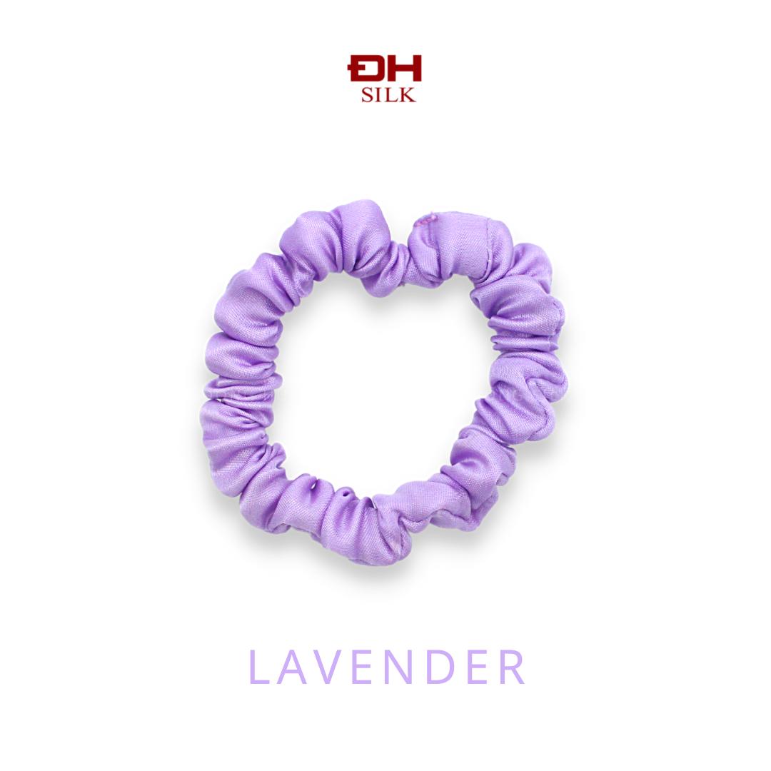 buoc-toc-lua-to-tam-1cm-tim-lavender