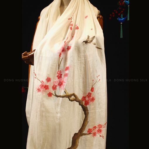 khan-lua-to-tam-ve-tay-nghe-thuat-hoa-dao-mau-trang-ngoc-trai-dong-huong-silk-2