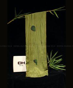 khan-lua-to-tam-ve-tay-nghe-thuat-la-rung-mau-xanh-reu-dong-huong-silk-1