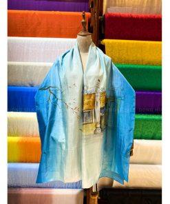 khan-lua-to-tam-ve-tay-nghe-thuat-phong-canh-viet-nam-dong-huong-silk-2